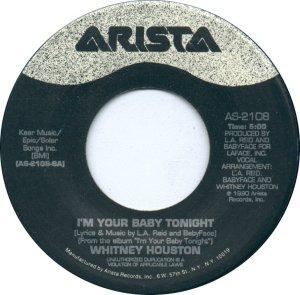 whitney-houston-im-your-baby-tonight-arista-2
