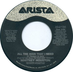 whitney-houston-all-the-man-i-need-arista