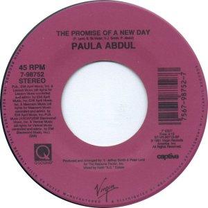 paula-abdul-the-promise-of-a-new-day-7-edit-virgin