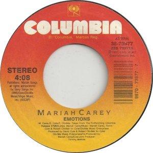 mariah-carey-emotions-columbia-2