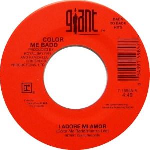 color-me-badd-i-adore-mi-amor-giant-back-to-back-hits