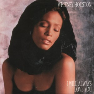 whitney-houston-i-will-always-love-you-arista-2