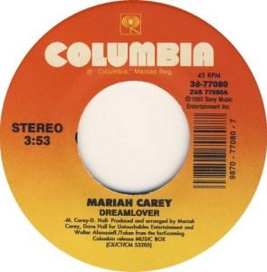 mariah-carey-dreamlover-columbia-2