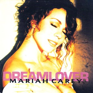 mariah-carey-dreamlover-columbia