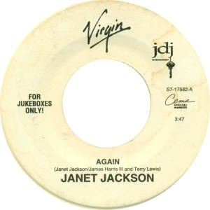 janet-jackson-again-virgin-cema-special-markets