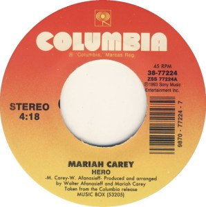 mariah-carey-hero-columbia