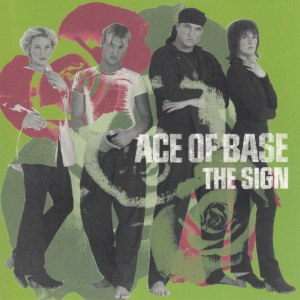ace-of-base-the-sign-arista-cs