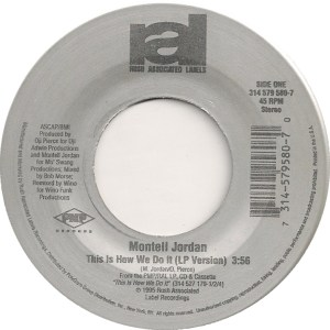 montell-jordan-this-is-how-we-do-it-lp-version-ralpmp