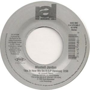 montell-jordan-this-is-how-we-do-it-lp-version-ralpmp