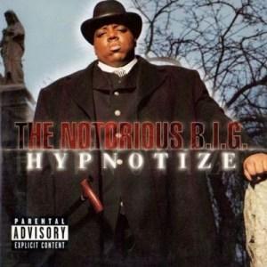 notorius hypnotize