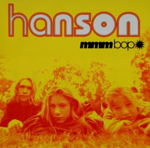 hanson-mmm-bop-radio-version-mercury-cs