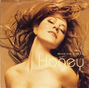 mariah-carey-honey-lp-version-columbia