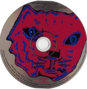 santana-featuring-rob-thomas-smooth-radio-edit-1999-cs