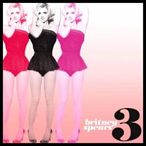 britney-spears-3-500x500