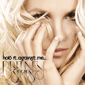 Britney_Spears_-_Hold_It_Against_Me