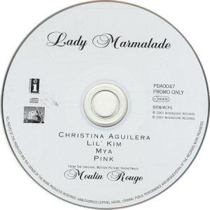 Christina+Aguilera+-+Lady+Marmalade+-+5-+CD+SINGLE-190909