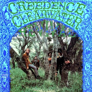 Creedence_Clearwater_Revival_Album