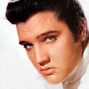 Elvis+Presley+Elvis