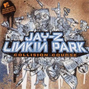 Linkin_Park_-_Collision_Course