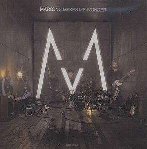 Maroon+5+-+Makes+Me+Wonder+-+5-+CD+SINGLE-398457