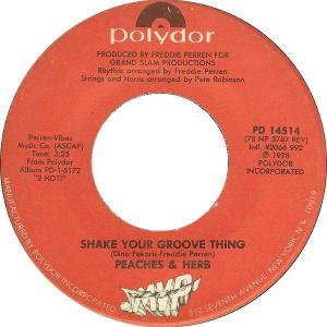 peaches-and-herb-shake-your-groove-thing-polydor-3