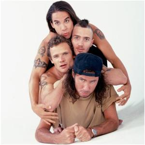 red-hot-chili-peppers-00