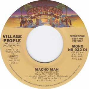 village-people-macho-man-mono-casablanca