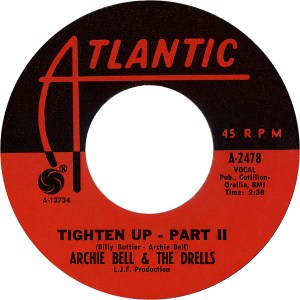 archie-bell-and-the-drells-tighten-up-1968-2