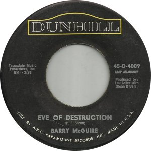 barry-mcguire-eve-of-destruction-1965-11