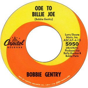 bobbie-gentry-ode-to-billie-joe-1967