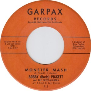 bobby-boris-pickett-and-the-cryptkickers-monster-mash-garpax-2