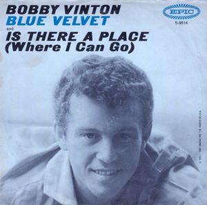 bobby-vinton-blue-velvet-epic