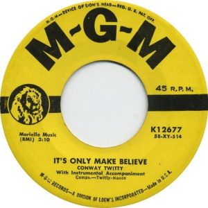 conway-twitty-its-only-make-believe-mgm-2
