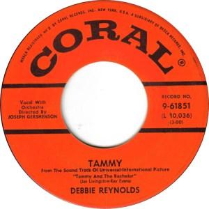 debbie-reynolds-tammy-1957-19