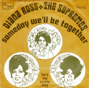 diana-ross-and-the-supremes-someday-well-be-together-1969-11