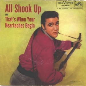 elvis-presley-all-shook-up-rca-victor