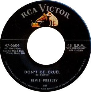 elvis-presley-dont-be-cruel-1956-9