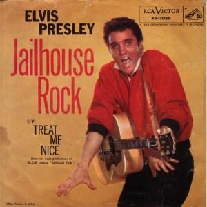 elvis-presley-jailhouse-rock-1957-3