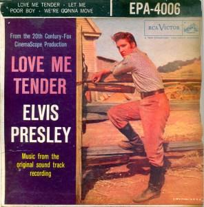 elvis-presley-love-me-tender-rca-victor-2