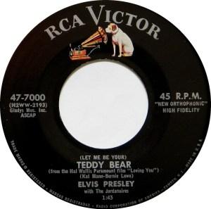 elvis-presley-loving-you-1957-4