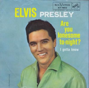 elvis-presley-with-the-jordanaires-are-you-lonesome-tonight-1960