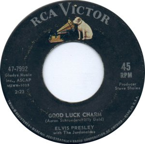 elvis-presley-with-the-jordanaires-good-luck-charm-1962-3