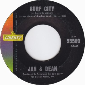 jan-and-dean-surf-city-1963-3
