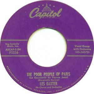 les-baxter-his-chorus-and-orchestra-the-poor-people-of-paris-la-goualante-du-pauvre-jean-capitol