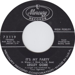 lesley-gore-its-my-party-1963-5