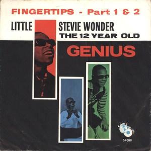 little-stevie-wonder-fingertips-pt-1-1963-12