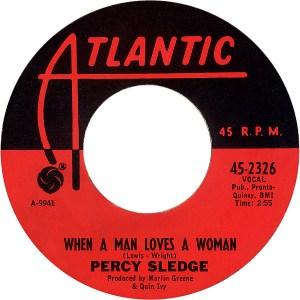 percy-sledge-love-me-like-you-mean-it-atlantic-4