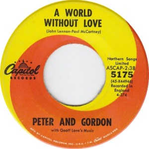 peter-and-gordon-a-world-without-love-capitol