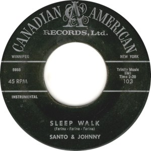 santo-and-johnny-sleep-walk-1959