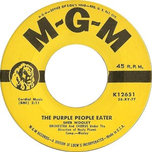sheb-wooley-the-purple-people-eater-1958-6